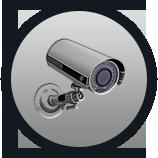 IP-Видеокамеры уличные