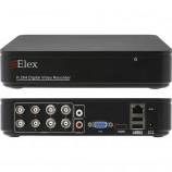 Elex H-4 Nano AHD 6Tb 3,5 rev. 3