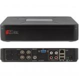 Elex H-4 Nano AHD 1080P/15 6Tb 3,5 rev. …