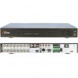 Elex H-4 Smart AHD 6Tb rev.1