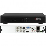 Elex H-8 Smart AHD 6Tb rev.1