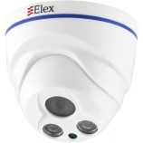 Elex IP-1,3 iF IR-MAX